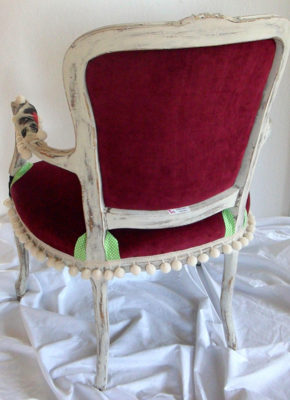 Antike Sitzmöbel - Stühle mit Charakter